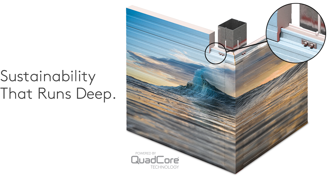 QuadCore-deep_Ocean