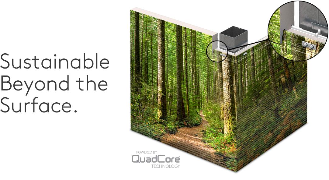 QuadCore-surface_Forest